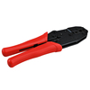 Ratchet Cable Ferrules Crimping Tool For