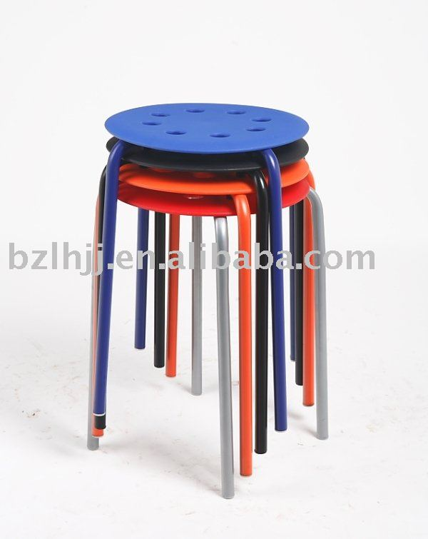 Plastic Stackable Stool & List Manufacturers of Stackable Plastic Adult Stools Buy ... islam-shia.org