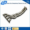 Hot Selling Titanium Exhaust Pipe For