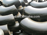 china ANSI ASME DIN JIS API stainless steel Pipe reducing tee/pipe fitting