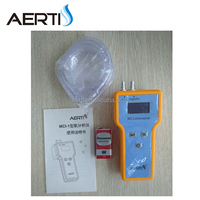 Portable Oxygen Analyzers china factory price