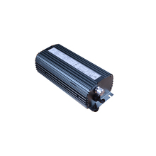 new design electronic ballast t8 2x36w