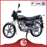 High Quality Best Selling 150CC Motorcycle For Cheap Sale Hot-Seller Street Bike