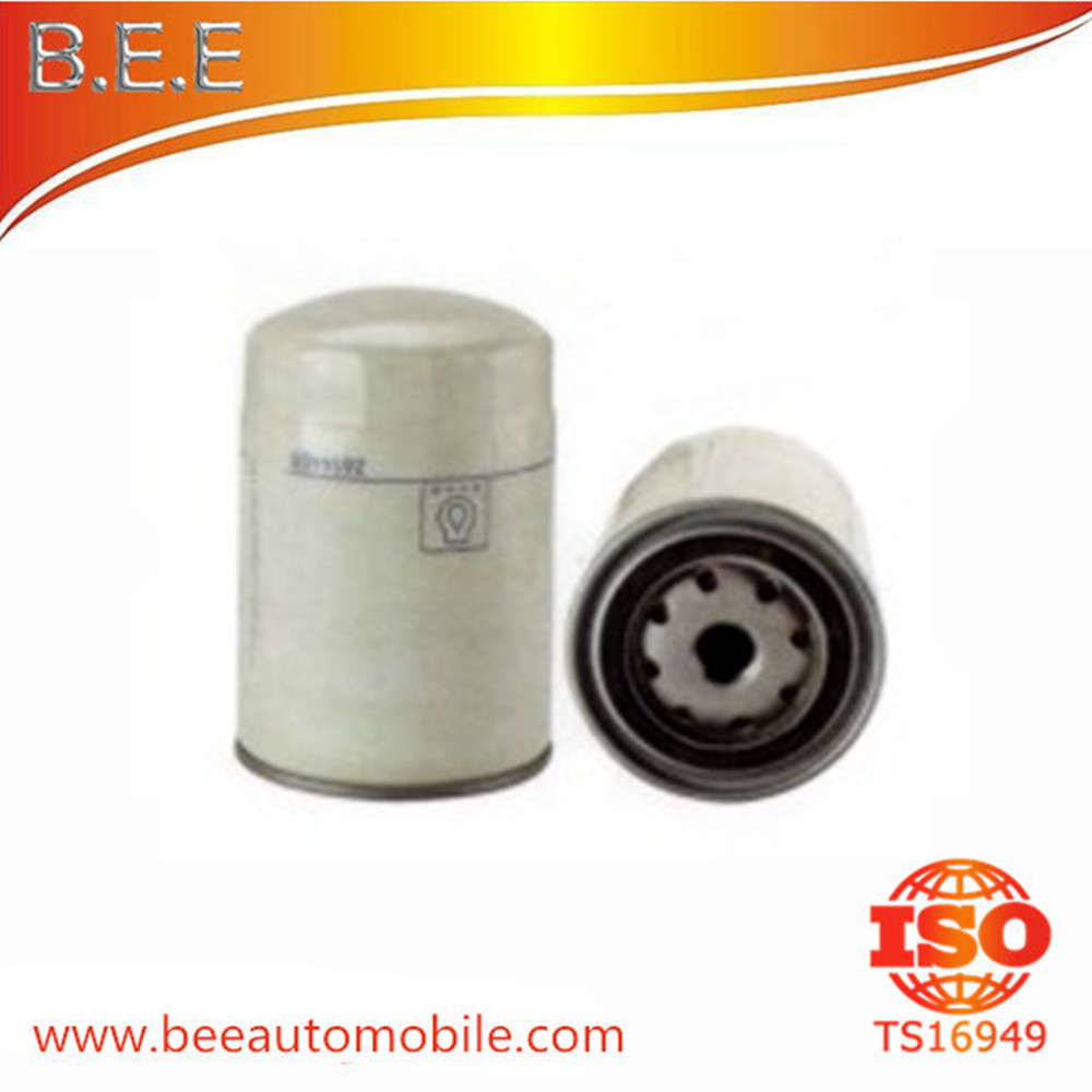 FOR PERKINS WITH GOOD PERFORMANCE Oil Filter 618-051-5130/2654403/W940/24/H17W06/6006001208009