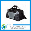 Fashion Design hot sell travel luggage bag for kids