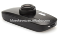 3g car camera with CE certificate driving car camera recorder with full hd 1080p G1W-CB Multifunctional