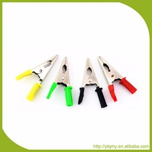 Cheap Wholesale Alligator Clips Large Alligator Clips 70mm*38mm