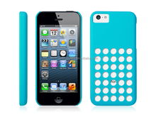 hot selling beautiful phone case for apple iphone 5c