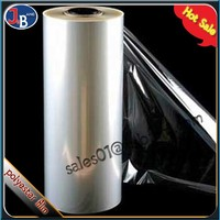 Heat sealable coex PP plastic film for Packaging & Printing
