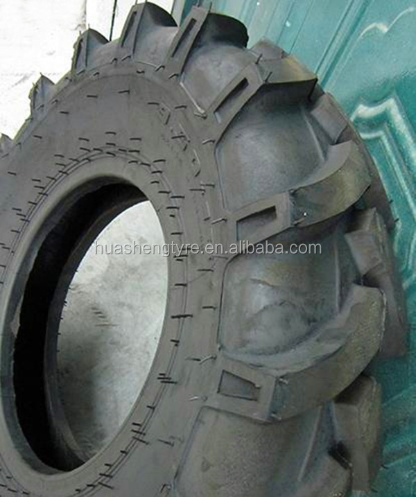 Compare quality agriculture tractor tire 9.5-16 9.5-16 good wholesaler