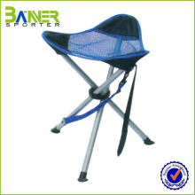 Custom cheap fishing folding chair