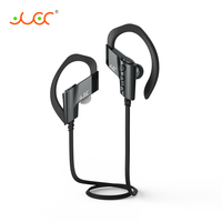 OEM factory sports wireless bluetooth earphone for smart phone android