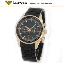 U/S style, hot quartz wrist watch/cheap price from 5 usd watches men/mens watches