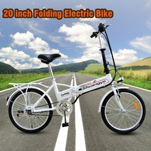 China new model preferential high power electric bike frame