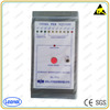 LN-S030 electric resistance meter for tester surface resistance