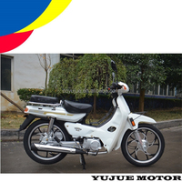High quality hot sale fashion 110cc motorcycle