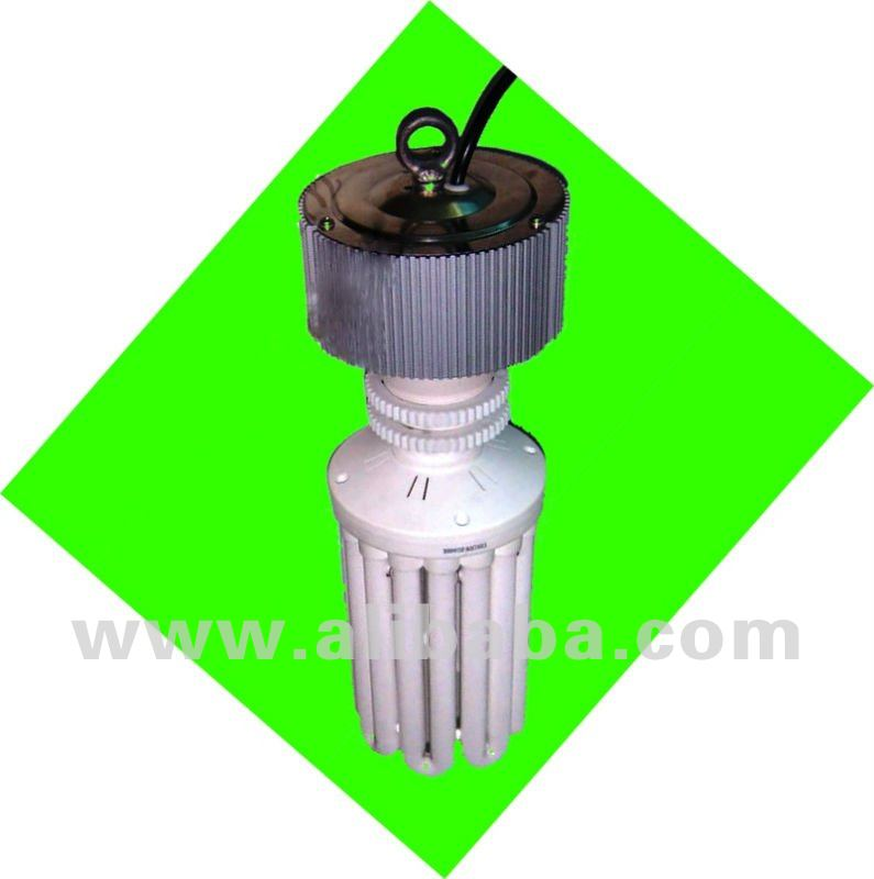 High Power Separated CFL for Industrial High Bay200W