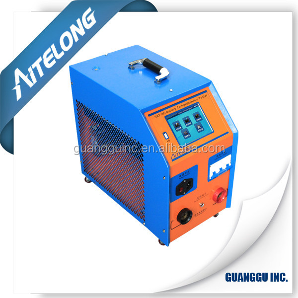 Series Stationary Battery Comprehensive Tester 48/15