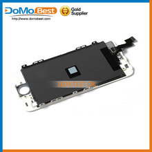 OEM products lcd glass repair parts ,Screen replacement for iphone 5s