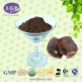 ORGANIC, ISO 9001, GMP, KOSHER, HALAL, Natural OPC 95% extract of pure pine bark extract