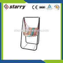 Fashion comfortable chair swing