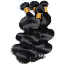 How To Start Selling Brazilian Hair Wholesale Brazilian Remy Human Hair Sew In Weave