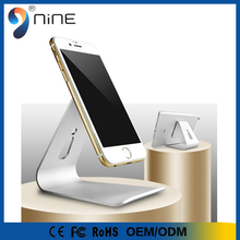 New products 2016 innovative product Nano-tech Micro-suction holder for the phone