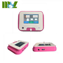 Female milk fat analyzer/breast milk testing machine price (MSLBM01F)