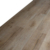 8mm hdf wholesale plastic Laminate wood flooring for commercial usage