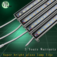 Manufacturers In China Best Waterproof Mini led Light With Whole Production Line