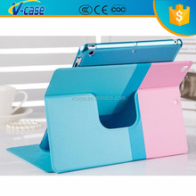 Portable PU Leather Stand Case For LG G Pad 7.0 V400 for LG G Tablet 7.0