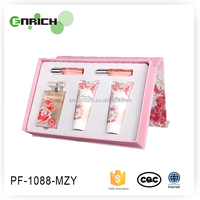 Cheap Perfume Gift Set