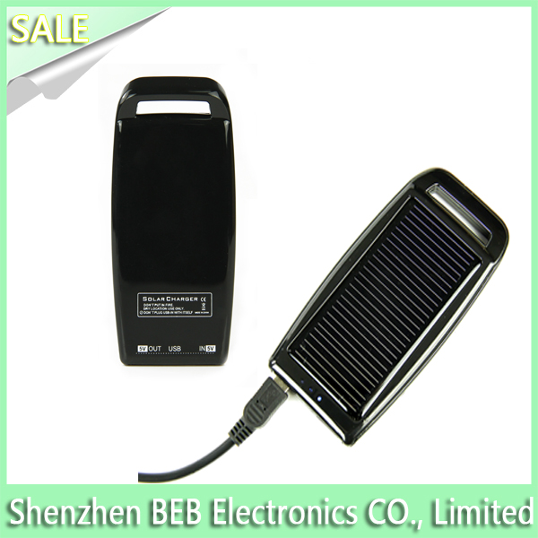 1000mah keychain mobile emergency charger has low price
