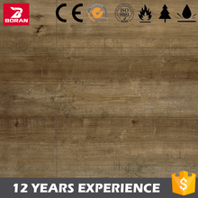 BRW3072 Formaldehyde-Free High Gloss Glitter Waterproof Laminate flooring China