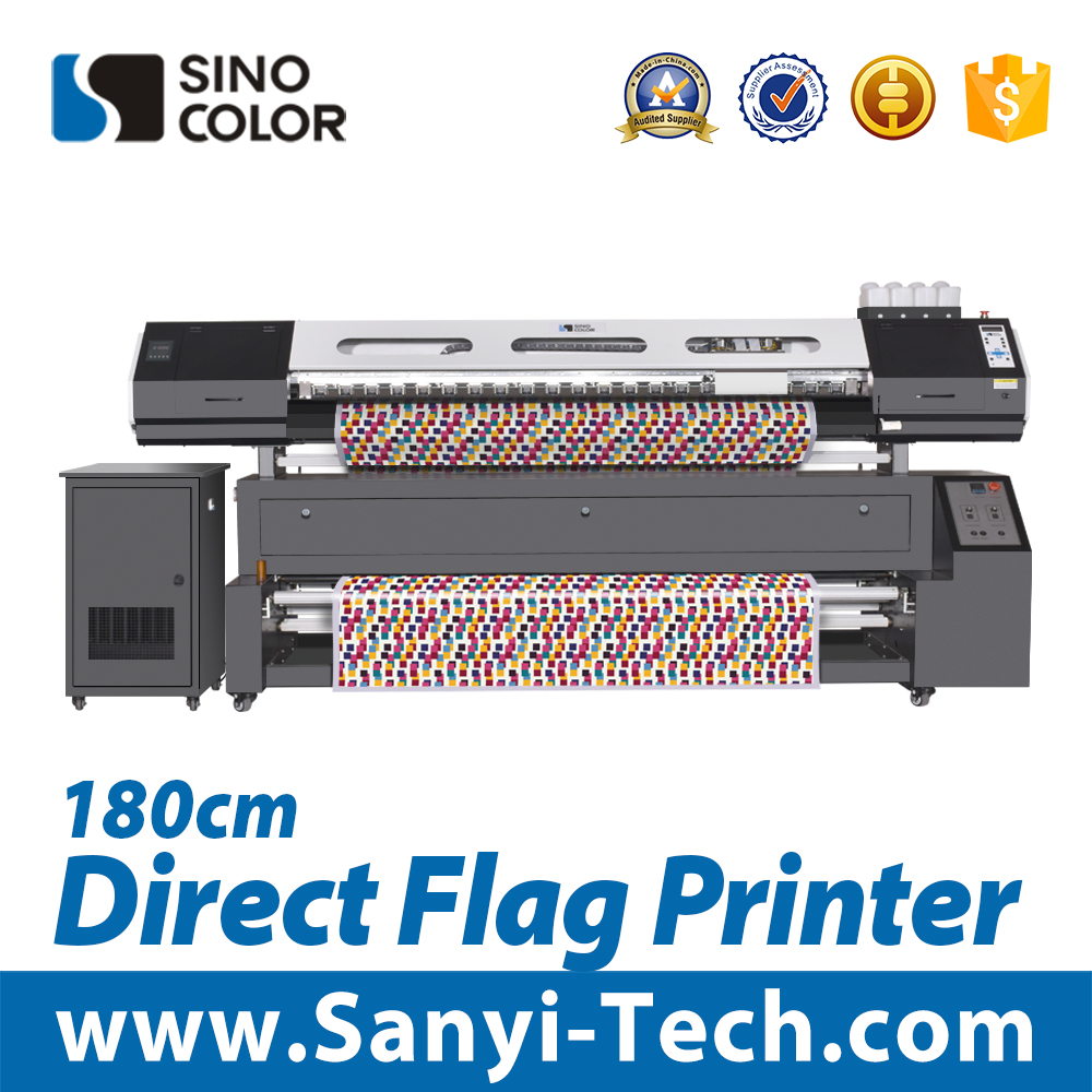 Quality textile printer , 5113 head, inkjet wide format printer, large format printer, solvent printer,textile digital printer