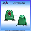 Hot Sales For Promotional Wholesale Drawstring Bag/Nylon Drawstring Bag/Drawstring Bag