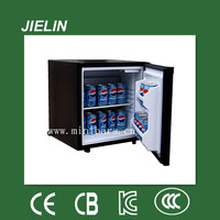 New XC-36 Hotel Home Minibar with Solid Door absorption mini refrigerator