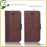 customized for iphone 5s cover case, for iphone 5 flip leather case, for iphone 5 custom case