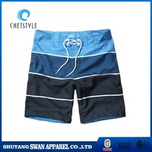 Athletic shorts men custom made beach shorts board shorts for men