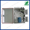 Hot Sale Fiber Optic Distribution Box