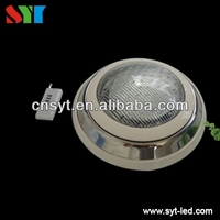 YAYE Hot Sell Good Price High Quality (1W-36W) 18W Swimming Pool LED Lights