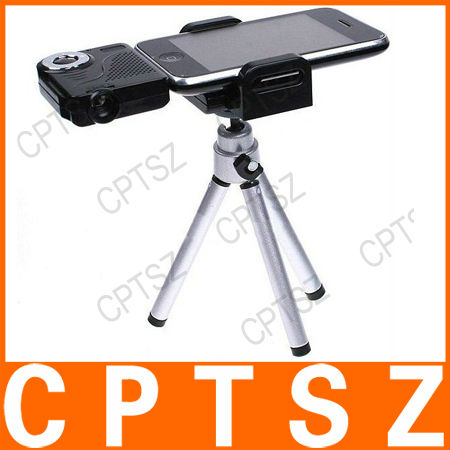 Hot!!! Overhead Mini Projector For Iphone,for Ipad,for Ipod