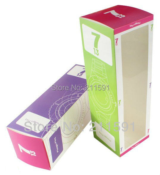 paper window box, custom box printing, paperboard packaging boxes