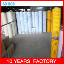 Clear / Blue /White / Yellow PE Protective film for window/ wood floor/ carpet