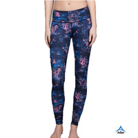 Wholesale custom yoga pants, brazilian fitness wear, women yoga leggings