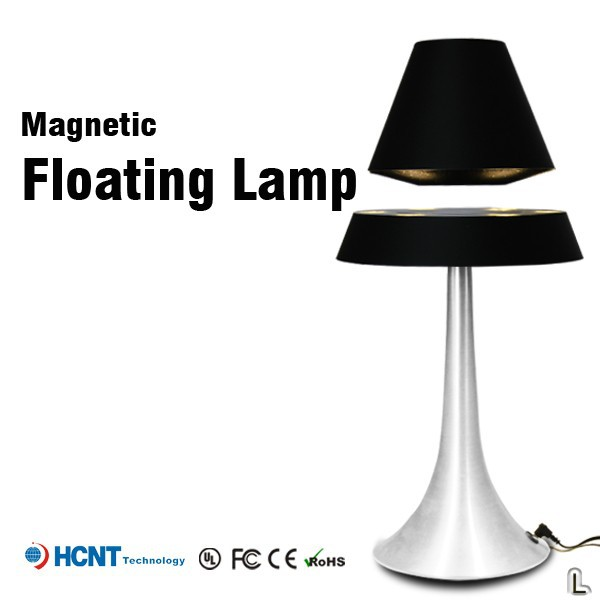 High End Led Table Lamp, High End Led Table Lamp Suppliers And  Manufacturers At Alibaba.com
