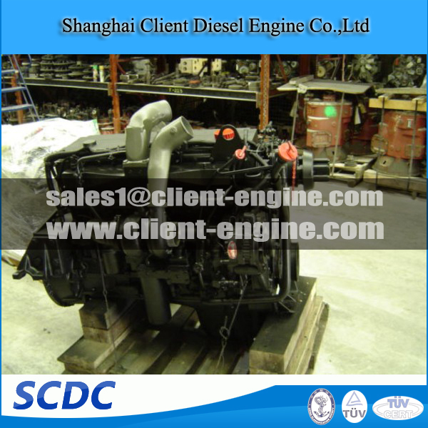 top quality Cummins engine from China ( Cummins M11,NT/NTA-855, KT/KTA/KTTA19,KT/KTA38, KTA/KTTA50, 4BT,6BT, C serials engine)