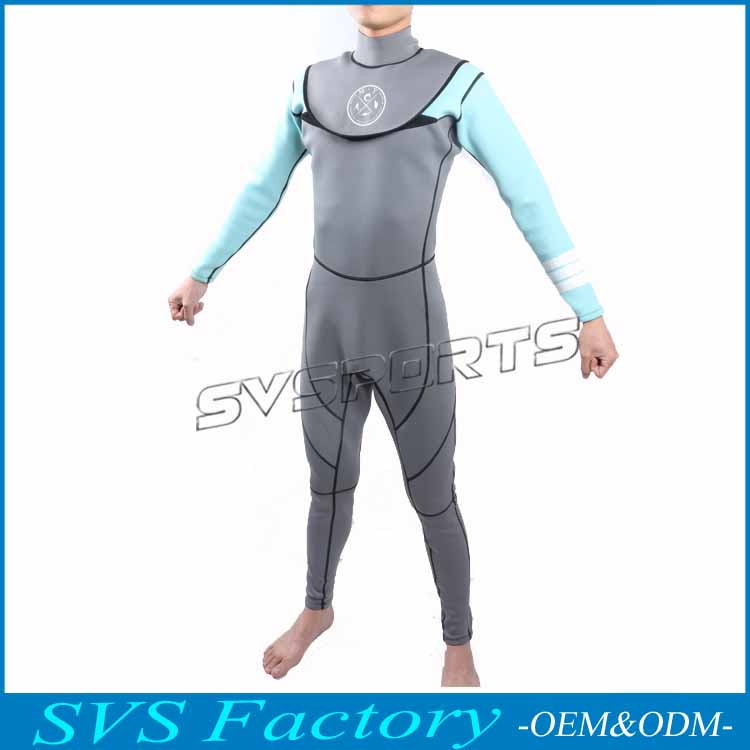 swimming men and women snorkeling clothing men's sun protection clothing adult diving suit wetsuits