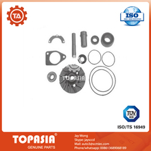 Truck Water Pump Repair Kit 275615 276802