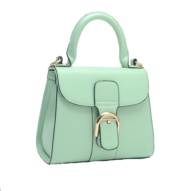 Hot sale 6 pcs lady set bag Women handbag with shoulder bag+<strong>Totes</strong>+clutch+key holder